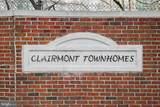 11512 Clairmont View Terrace - Photo 47