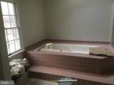 404 Spring Hollow Road - Photo 16