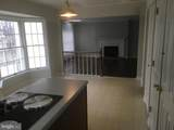 404 Spring Hollow Road - Photo 30