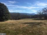 404 Spring Hollow Road - Photo 4