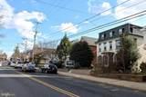 112 Main Street - Photo 38