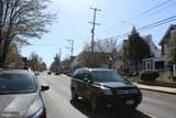 112 Main Street - Photo 40