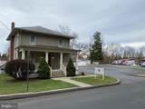 1131 Primrose Avenue - Photo 1