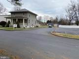 1131 Primrose Avenue - Photo 3