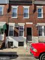 2022 Bouvier Street - Photo 1