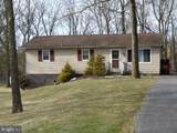 13524 Little Antietam Road - Photo 1
