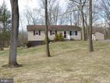 13524 Little Antietam Road - Photo 2