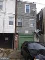 480 Sanger Street - Photo 27