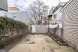 1241 20TH Street - Photo 29