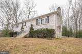 5523 Woodridge Drive - Photo 4