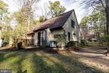 44537 White Pine Court - Photo 2