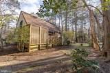 44537 White Pine Court - Photo 3