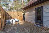 44537 White Pine Court - Photo 4