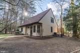 44537 White Pine Court - Photo 6