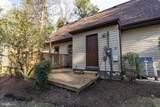 44537 White Pine Court - Photo 72