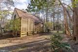 44537 White Pine Court - Photo 73