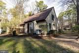 44537 White Pine Court - Photo 74