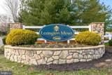 1305 Lexington Mews - Photo 2