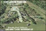 17301 Arrow Point Drive - Photo 3