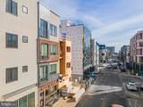 1623 Ridge Avenue - Photo 63