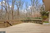 11608 Lake Potomac Drive - Photo 58
