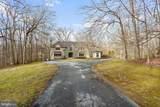 11608 Lake Potomac Drive - Photo 61