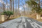 11608 Lake Potomac Drive - Photo 62