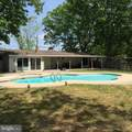 771 Kettle Run Road - Photo 56
