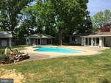 771 Kettle Run Road - Photo 58