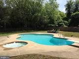 771 Kettle Run Road - Photo 59