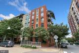 1200 Hartford Street - Photo 1