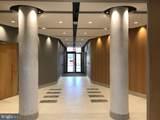 4 Taft Court - Photo 2
