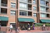 2555 Pennsylvania Avenue - Photo 17