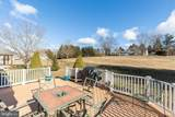 931 Glouster Circle - Photo 41