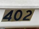 402 Cleveland Avenue - Photo 2