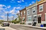1624 Patton Street - Photo 30
