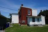 103 Howard Street - Photo 19