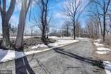 126 Webster School Road - Photo 45