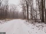 Piney Mt Road - Photo 1