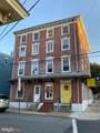 264 Walnut Street - Photo 1