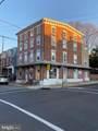 264 Walnut Street - Photo 14