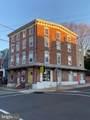 264 Walnut Street - Photo 15