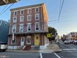 264 Walnut Street - Photo 16