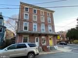 264 Walnut Street - Photo 17