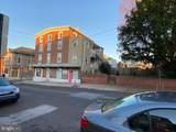 264 Walnut Street - Photo 18