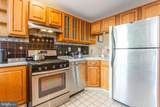 2224 Pemberton Street - Photo 7