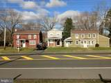 1626, 1628 & 1630 Old York Road - Photo 1