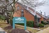 3048 Pineview Court - Photo 1