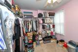 5645 Hazel Avenue - Photo 28