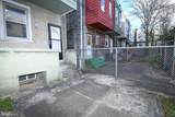 5645 Hazel Avenue - Photo 35